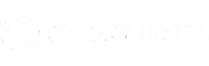 Colony Miami Logo